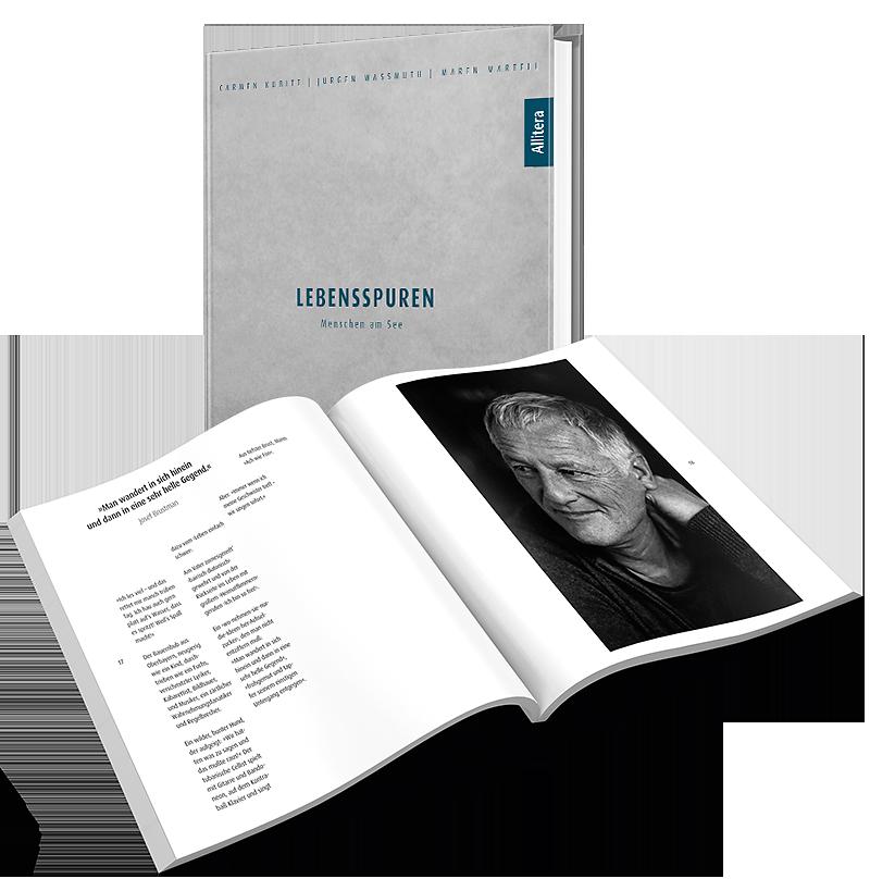 LS-Buch-geoeffnet.png